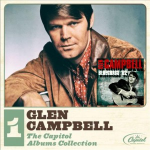 Glen Campbell - Discography (137 Albums = 187CD's) - Page 6 2ponv6g