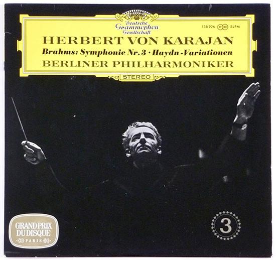 Brahms Sinfonía nº. 2  2pplgy9