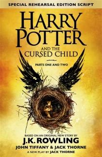 Ο Χάρι Πότερ και το καταραμένο παιδί  2py0xle