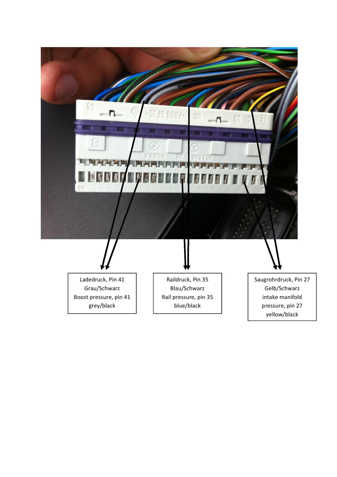 (W204): Aumento/ganho/elevação de potência - remapeamento - chip - Página 8 2q16vz9