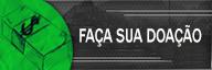 Brasil Vida Facil - RPG - Portal 2q387ie