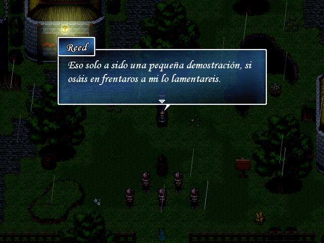 [RPG Maker XP] Solenia: El despertar de un nuevo poder 2qbvuvt