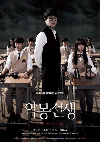 Завършени сериали (Южна корея) 2qlzpmf