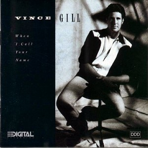 Vince Gill - Discography (40 Albums = 45 CD's) 2qnpr41