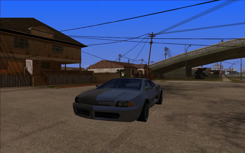 DLC Cars - Pack de 50 carros adicionados sem substituir. 2qntyxu