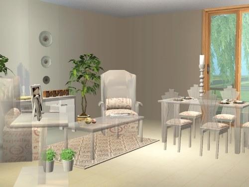 Acrylic Furniture 2qvz72p