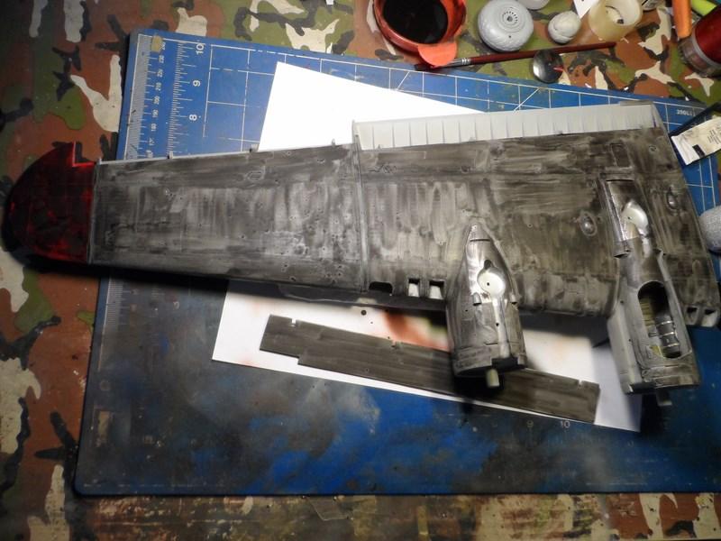 B17G HK Models version Texas Raider - Page 4 2qxnrpy