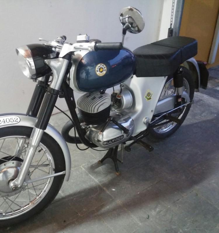 Otras motos de los participantes en el foro 2r5wx8p