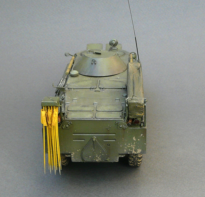 БРДМ-2РХБ(ранний) 2rffp03