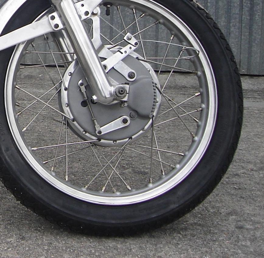metralla - Bultaco Metralla GTS * by Jorok 2rglyxl