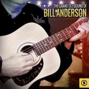 Bill 'Whisperin' Bill' Anderson - Discography (94 Albums = 102 CD's) - Page 4 2rlzn2d