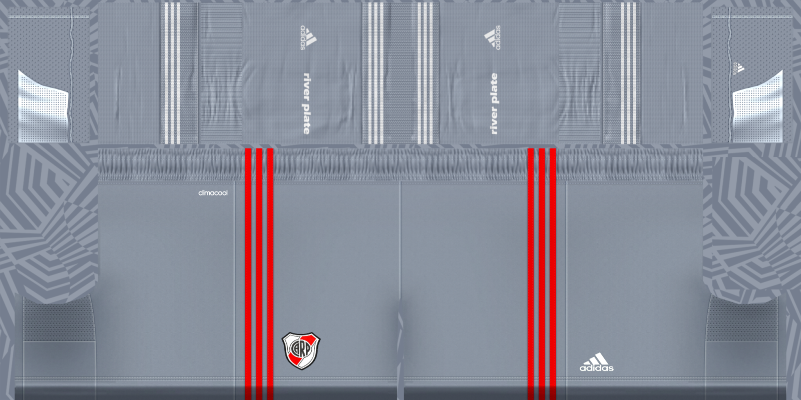 FULL CAMISETAS DE RIVER 2016 (TODAS) 2rnvmsh