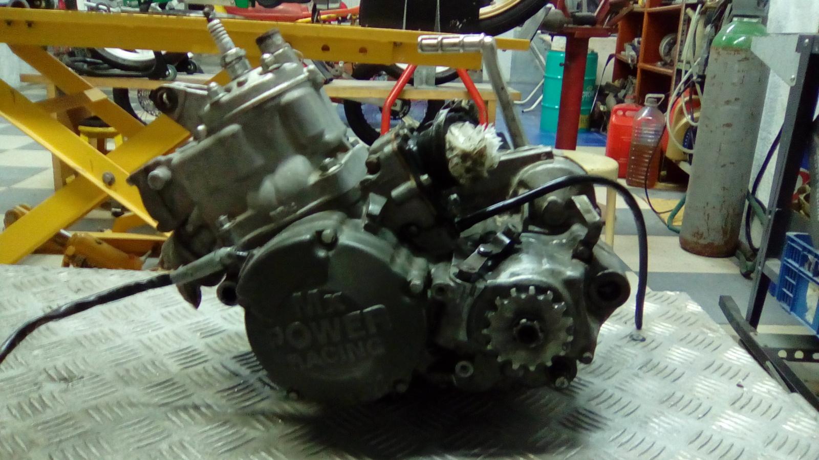 MH 003 JJ.COBAS Moto Hernan 2rwxbo8