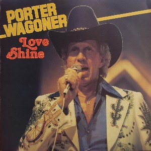 Porter Wagoner - Discography (110 Albums = 126 CD's) - Page 3 2s5xmj5