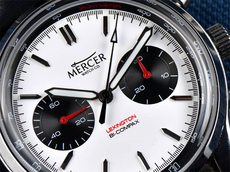 MERCER watches - Page 2 2s67j21