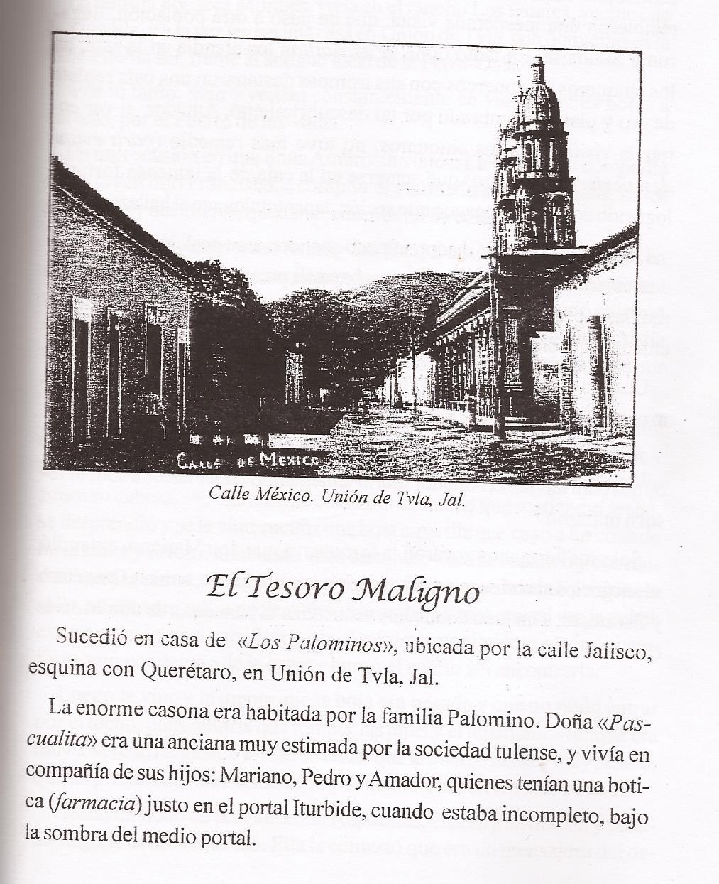 RELATOS DE TESOROS:  EL TESORO MALIGNO  2s7grpy