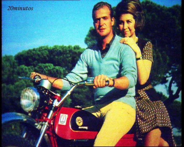 Ossa - Colección TT Competición: Bultaco,Montesa,Ossa - Página 2 2s81b85