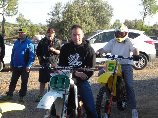 1ª prueba copa de españa motocross clasico - Página 2 2u43g9z