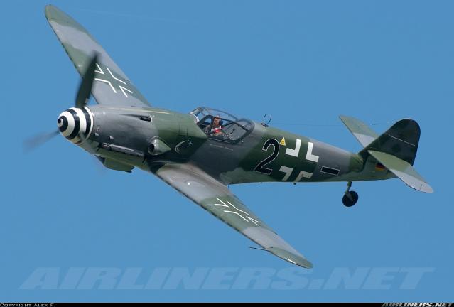 Para quem gosta de aviões 2u7vzn6