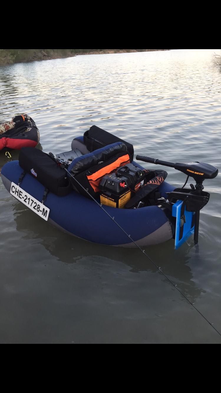 Fotos de vuestros patos, catamaranes y kayacs. 2u88gvq