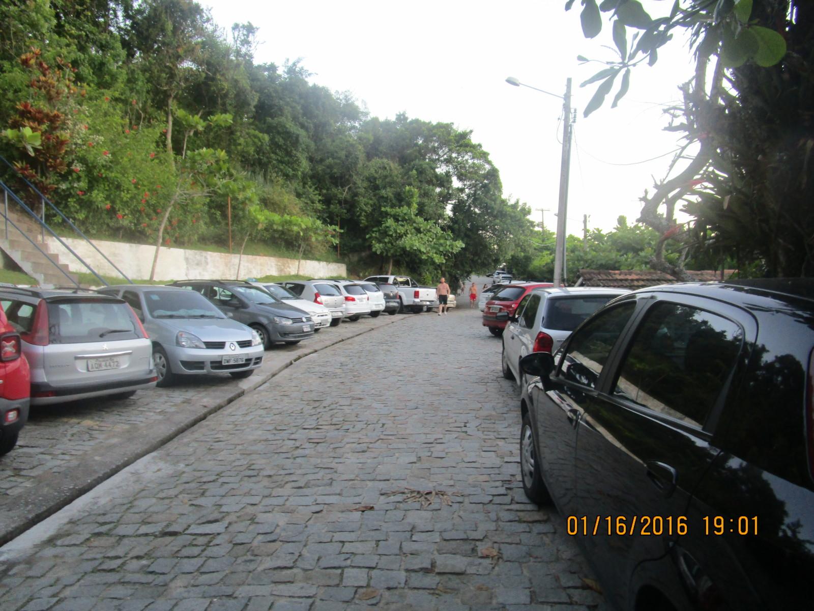 Informe Camping en Brasil - Camping 4 Ilhas - Bombas y Bombinhas 2uf3blw