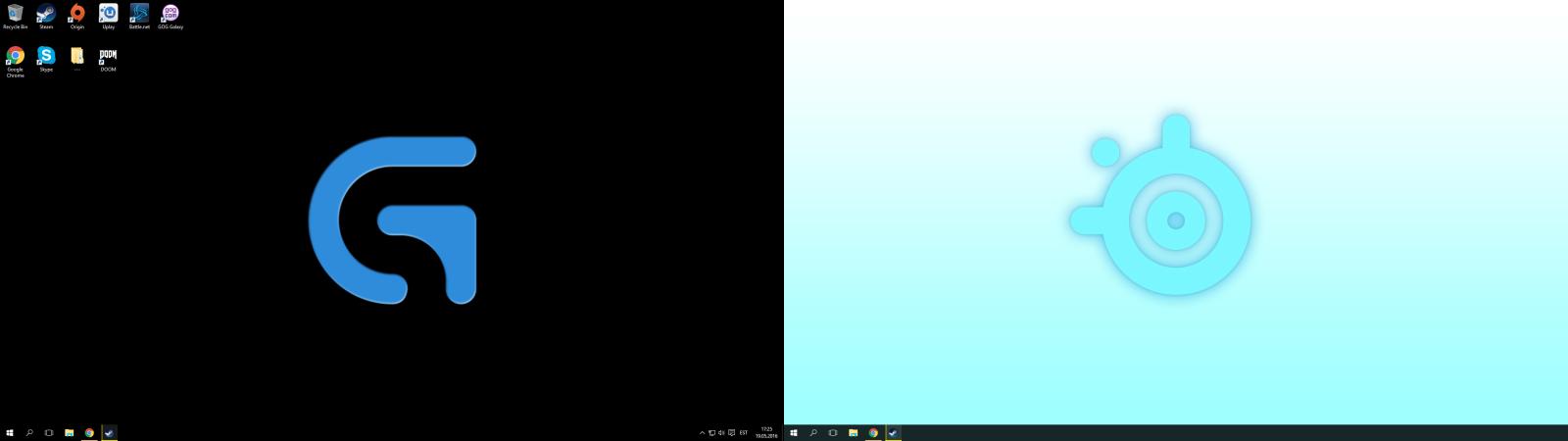 Postita enda arvuti Desktop - Page 3 2urs9iw