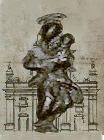 Medalla Santiago el Mayor - Virgen de Loreto (R.M. SXVII-O371) 2v1rldt