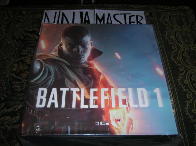 The Final Boss: Ninjamaster's collection - Page 6 2v2faq1