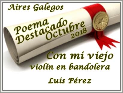 POEMAS DESTACADOS DE OCTUBRE 2018 2v8ifz9