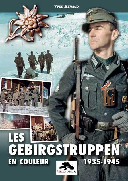 Hoch-Gebirgsjäger Bataillon 4 2v9x8wn