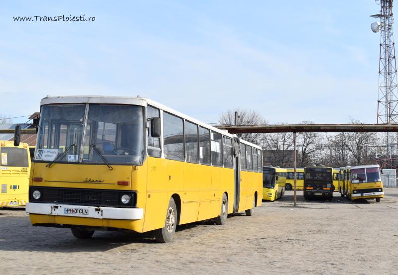 Autobaza TCE Ploiești 2v9yuz4