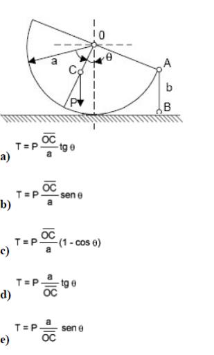 Estática - hemisfério 2vaeag6