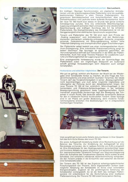 Cápsula para brazo TP16 (TD 160 MKI) - Página 3 2vb5som