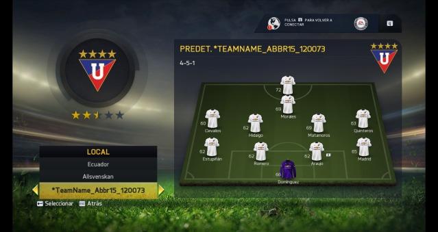 Fifa - Argentina Gold Edition v2 - Página 5 2vjaexe