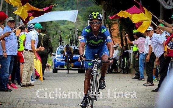 Polla Local Vuelta Tolima 2vjrbqd