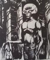 Gli assassini venuti dallo spazio (n.613/614) - Pagina 5 2vlqn9y