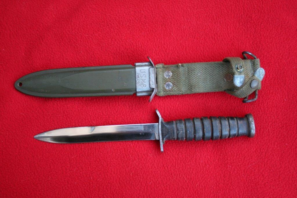 collection de lames de fabnatcyr (dague poignard couteau) - Page 4 2vnql35