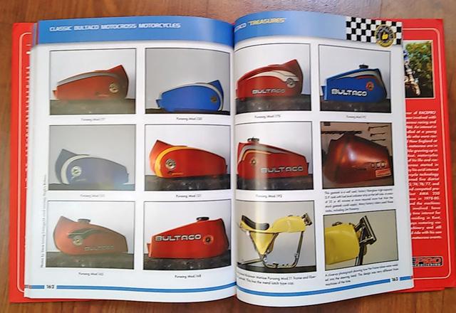 Libros extranjeros sobre motos españolas 2vto6so