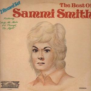 Sammi Smith - Discography (28 Albums) 2vtu0zb