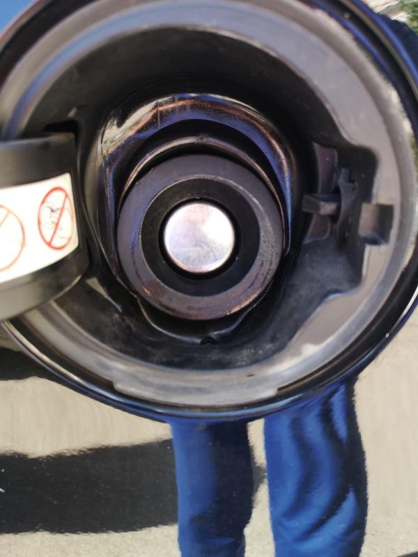 riesgo de obstruccion del filtro de particulas 2vug7z9