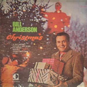 Bill 'Whisperin' Bill' Anderson - Discography (94 Albums = 102 CD's) 2vxiudz