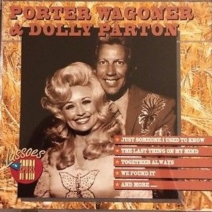 Porter Wagoner - Discography (110 Albums = 126 CD's) - Page 4 2w3e2qt