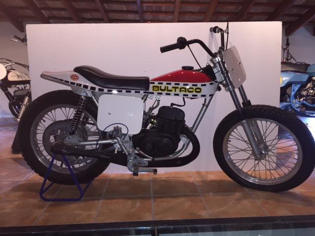 Ossa - Colección TT Competición: Bultaco,Montesa,Ossa - Página 2 2w70fb6
