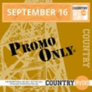 VA - Promo Only Country Radio (2016) - Discography (12 Albums) 2w7oebd