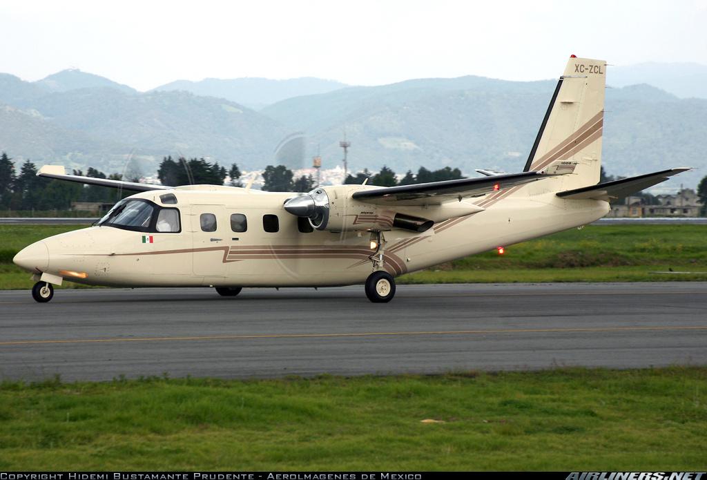 Aeronaves  Matriculas  XC-  ( Por Estados) 2wbvujn