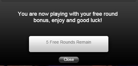 7bit casino 10 darmowych spinów 2wc1a2e