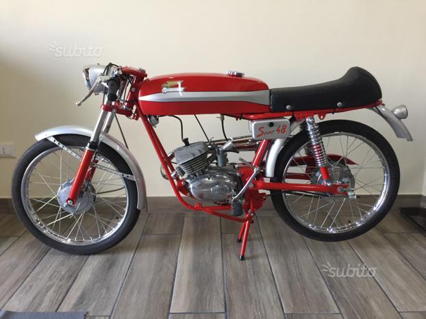 Mis Ducati 48 Sport - Página 6 2wce6wp