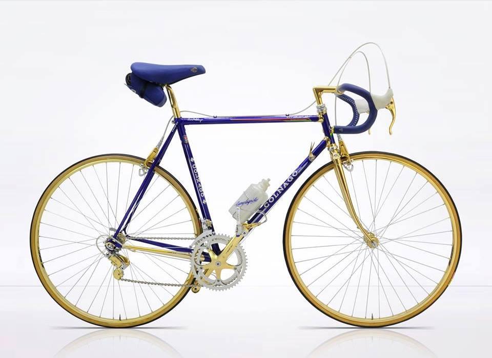 10 bicicletas míticas 2web402