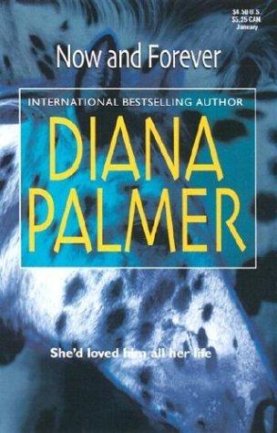 Diana Palmer: Listado de Libros y Sinopsis 2wfkdo2