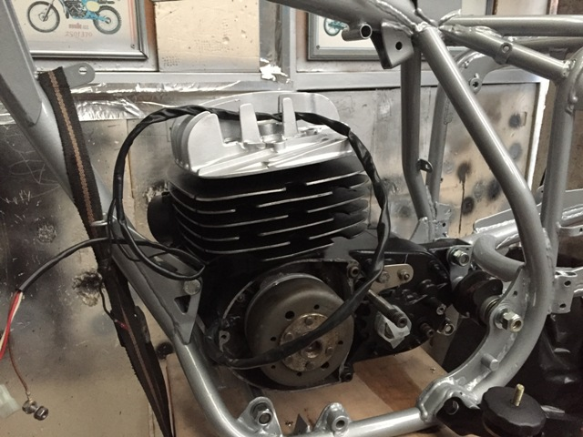 bultaco - Mi Bultaco Frontera 370 - Página 3 2wgg3eq